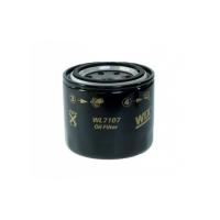 Масляный фыльтр WIX WL7107